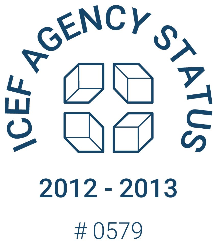 Icef-Agency.jpg